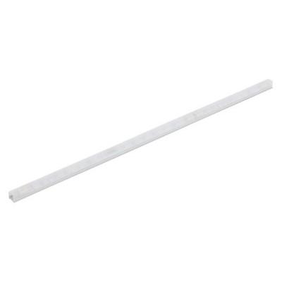 Mini Flat LED Light Strip