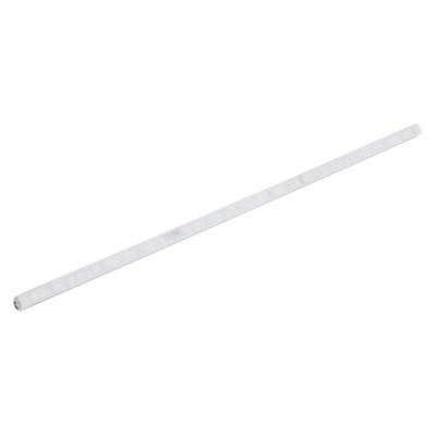 Mini Angle LED Light Strip